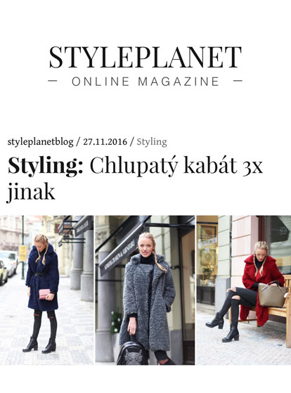 styleplanet-boutique
