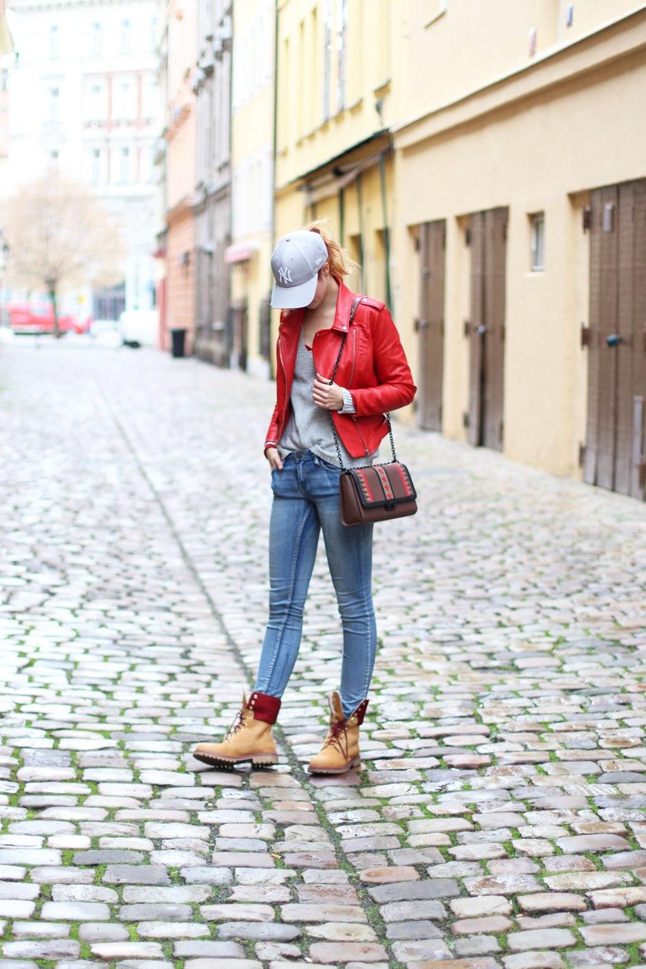 styling4