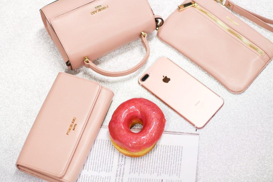 pmk_pink2