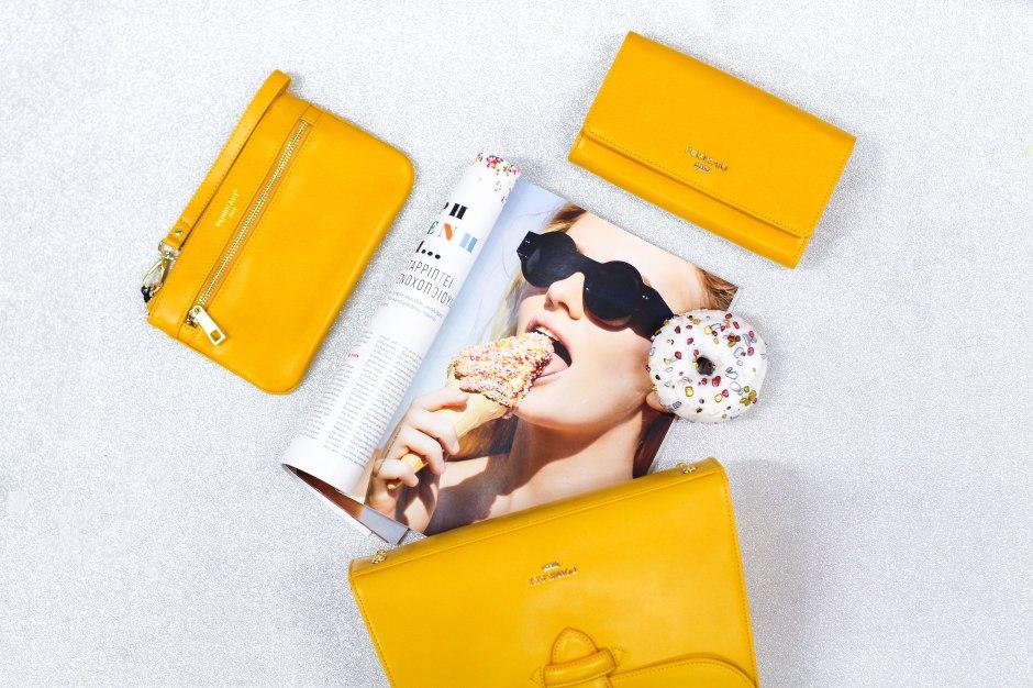 pmk_yellow2