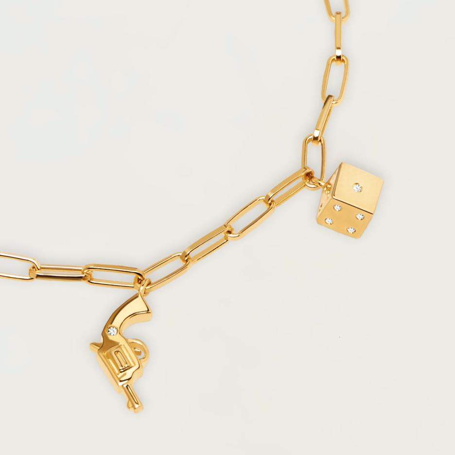 PU01-098-U-gold_2